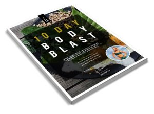 ebook-bblast-cover-600x445