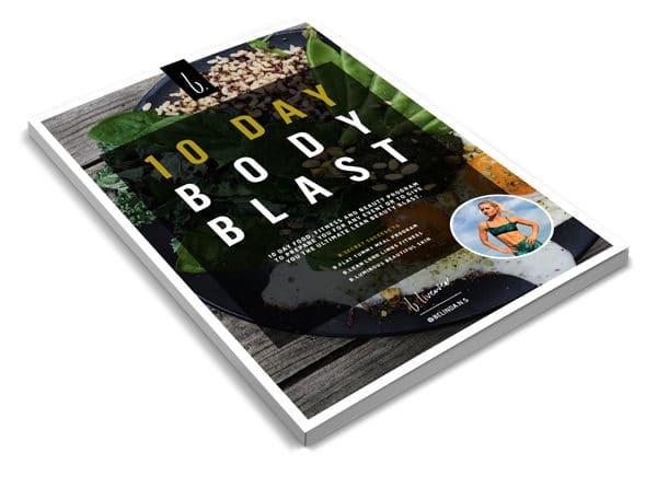 ebook-bblast-cover-600x445